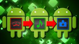 We can download any kind of Android apps on Google play. If you download a app from Google play, the particular app will do only a single task.But there is an app called All-In-One Toolbox which can do 14 different purposes on your Android. This free app helps you to optimizing the system of your Android, to run at optimum Speed.
