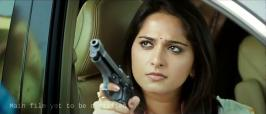 Actor Arya, who has teamed up with Anushka Shetty in upcoming Tamil romantic-drama 'Irandam Ulagam', says she is fit enough to do action sequences and more movies.infoonlinepages.com