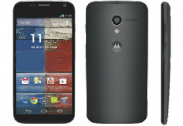 Motorola Moto X Price in India,Motorola Moto X Price in US,Motorola Moto X Price in UK,Motorola Moto X Specification & Price in India,Motorola Moto X Specification,Motorola Moto X ,motorola x,motorola cell phones.