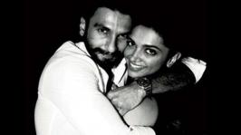 Ramleela actor Ranveer Singh is upset with the media as the MORE.. http://movies.infoonlinepages.com/movienews-bollywood/ranveer-miffed-with-deepika.html