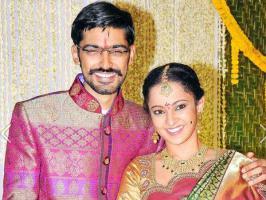 Balakrishna Daughter Tejaswini Wedding Stills Cutmirchi.com | Kumpulan ...