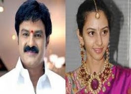 Nandamuri Balakrishna Daughter  Marriage Live, Balakrishna Daughter  Marriage Live , Balakrishna Daughter Marriage , Balakrishna Daughter wedding live, Balakrishna Daughter Marriage