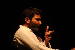Trivikram Punch Dialogues