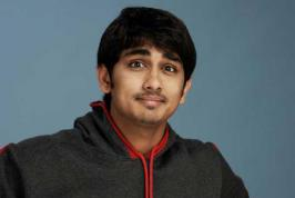 Siddharth and Lakshmi Menon starrer upcoming movie 'Jigarthanda' is directed by Pizza fame Karthick Subbaraj. igarthanda is a comedy entertainment and more movies.infoonlinepages.com