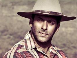 Salman Khan's Mental now turn 'Azaad' after 'Jai Ho'