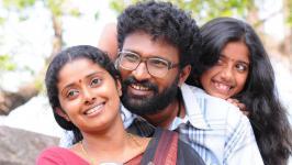 Thanga Meengal Review, Director Ram Thanga Meengal Movie Review, Thanga Meenkal Film Open Talk, Tamil Movie Thanga Meengal Public, Thanga Meengal Ratings