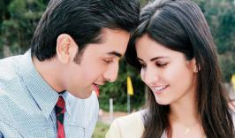 After holidaying in Spain Ranbir and Katrina kaif they always kept their relationship status secret. According to the Bollywood sources Ranbir and more movie.infoonlinepages.com