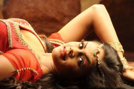 Actress life span in film industry is too short but Karthika career is very tiny compared with that too small career and more movies.infoonlinepages.com