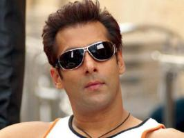 Bollywood star Salman Khan who is hosting the reality TV show Big Boss season 7 for the fourth time confesses that he will not leave...