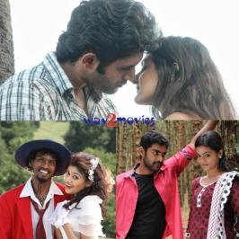 Way2movies is here to share the reports on this Friday releases [Sep 13]. Moodar Koodam, Mathapoo and Unnodu Oru Naal are the 3 Tamil movies hitting screens today.