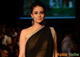 Gul Panag has launched an anti-tobacco campaign - No more tobacco in 21st Century - and urged youth to wholeheartedly participate in the cause to make it a success.