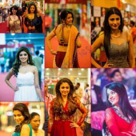 SIIMA Awards 2013 - Day 2 Photos . South Celebrity at South Indian International Movie Awards Day 2 Photos .