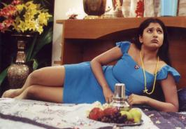Gayathri Raguram, the actress who was last seen in a full-fledged role in 'Vikadan' during 2003, is back to lime light with director Aishwariya and more movies.infoonlinepages.com