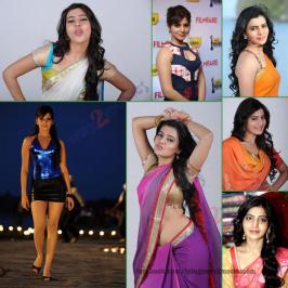 Samantha hot photo shoot stills, Samantha exclusive hq gallery pics, Telugu actress Samantha cute looking photo gallery stills,