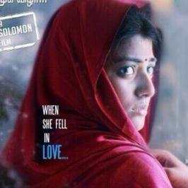 It is known to viewers that director Prabhu Solomon is set to start 'Kayal' and reportedly roped in Telugu actress Rakshita, who was renamed as Anandhi for Kollywood.