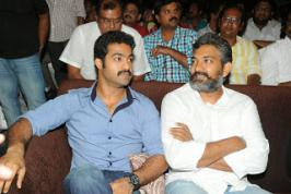 Ramayya Vasthavayya  movie Audio Launch,Telugu Movie Audio Launch,NTR,Harish Shankar,set-1