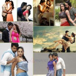 Kollywood stars exclusive romantic pics, Latest Films of Kollywood Actors romanc..
