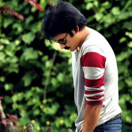 Pawan Kalyan's Atharintiki Daaredi illegally leaked online, BVSN Prasad speaks to media.Pawan Kalyan�s Attarintiki Daredi film�s first half has been leaked on the web even before the release
