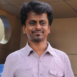Director AR Murugadoss popularly known as ARM is celebrating his birthday today [Sep 25]. Join us at way2movies.com to wish successful director on this special day.