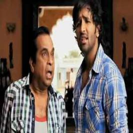 Doosukeltha Movie Theatrical Trailer.Manchu Vishnu,Lavanya Tripathi Starring Doosukeltha Telugu Movie Official Theatrical Trailer directed by Veeru Potla Doosukeltha Movie Theatrical Trailer