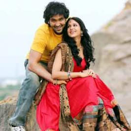 Doosukeltha Movie Promo Songs Videos.Manchu Vishnu,Lavanya Tripathi Starring Doosukeltha Movie songs videos Directed by Veeru Potla
