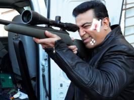 Kamal Hassan, who is planning to release his magnum opus Vishwaroopam 2 in November, is reportedly planning to release the movie in DTH and the actor-director-producer is confident about it.