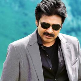 Power Star Pawan Kalyan starrer Attarintiki Daredi has joined the 40 crores club with the worldwide within the first week of run and the film has set the new benchmarks.