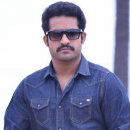 Ramayya Vastavayya Being the combo of NTR and successful director Harish Shankar, the expectations on Ramayya Vastavayya are quite high, and now with the new promos and Photo Stills of NTR, fans are expecting no less than a blockbuster.