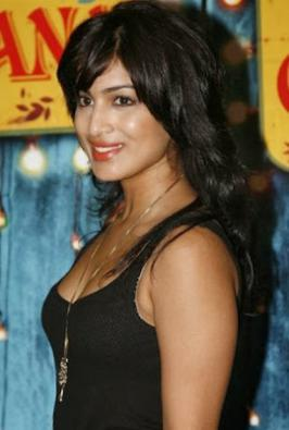 Pallavi Sharda Hot Pics in Besharam Movie