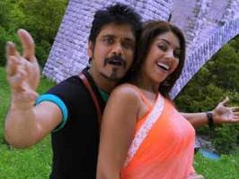 Bhai Movie Promo Songs Videos.Nagarjuna,Richa Gangopadhyay Starrer Bhai Movie Promo Songs Trailer Videos Directed by Veerabhadram Chowdary Music by Devi Sri Prasad.