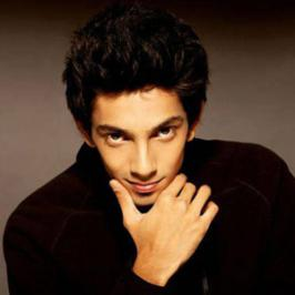 Today's Birthday wishes goes to hot and happening young music director Anirudh Ravichander. Join way2movies to wish Anirudh, a very Happy Birthday.