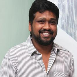 Kollywood director M. Rajesh, who is gearing up for Karthi, Kajal Agarwal starred All in All Azhaguraja release this Diwali, is keen on not to portray his heroes smoking on screen.