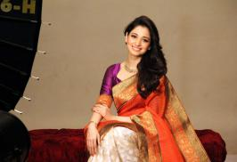 Actress Tamanna new Photo Shoot pictures, Tamanna Photo Shoot in Saree Stills, Tamanna new Photo Shoot in Saree pictures, Tamanna in Saree Photo Shoot photos, Tamanna in Saree Photo Shoot images