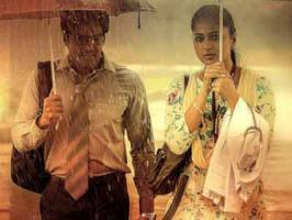 Varna Movie Promo Songs.Arya - Anushka Starrer Varna Telugu Movie Promo Songs Videos Directed by Selva Raghavan Music by Harris Jayaraj.Varna Promo Songs