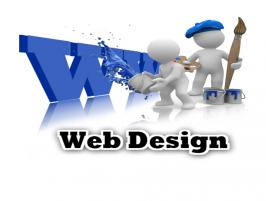 webdesignsme.com is a leading web design company in dubai and professional website designers for custom web creation services,ecommerce website design and web development.Web design me provides an  excellent online services than any other professional web development and web design company in dubai/UAE.