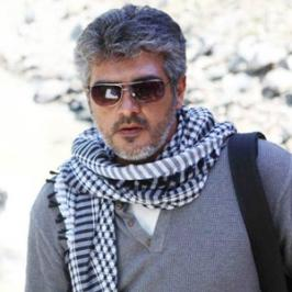 Only 24 hours left for the King of openings, Ajith's Arrambam releasing tomorrow October 31st and all the Thala fans are waiting for Ajith mania around the world.