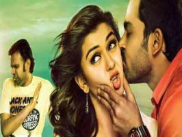 Venkat Prabhu directed Karthi, Hansika and Premgi Amaren starred Biriyani trailer is set to hit the mega screens from tomorrow [Nov 2] along with Karthi's All in All Azhaguraja.