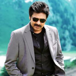 huge collection of 10 Crores share in Ceded area  and with this, Pawan Kalyan's Added achieves a unique record of being the first film to collect Pawan Kalyan Attarintiki Daredi share above 10 Crores in three major areas Overseas, Nizam and Ceded.