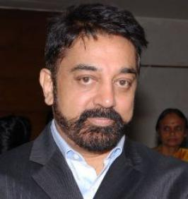 It is known that Ulaganayagan Kamal Haasan is known for his dedication and the professional that he is. Latest on it is Kamal decided to halt his smoking habit to comfort his heroines, especially in the lip-lock scenes if any.