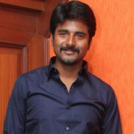 It is known that Siva Karthikeyan has become a proud father to a baby girl on 22nd October. Now, Siva Karthikeyan and his wife Aarthi have named their newborn as Aaradhana.