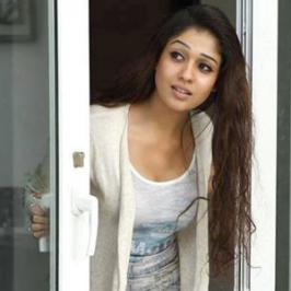 Join us to wish, South Indian beautiful actress Nayantara Happy Birthday on her 29th Birthday.