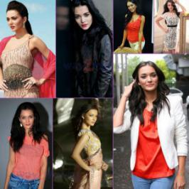 Amy Jackson Hot Photos, Madarasipatinam actress Amy Jackson photo stills gallery...