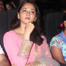 Lauding filmmaker Selvaraghavan, who is awaiting the release of Tamil fantasy romantic-drama