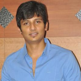 Kollywood actor Jeeva, who is busy with back to back Tamil films is said to have signed an upcoming movie to be directed by Samuthirakani.