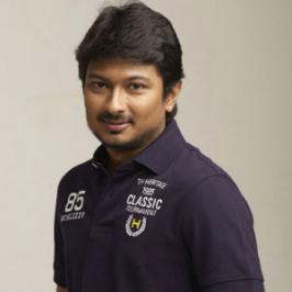 Birthday wishes to ace producer and actor Udhayanidhi Stalin, who was born on November 27th in 1977 and celebrating his 37th Birthday today.