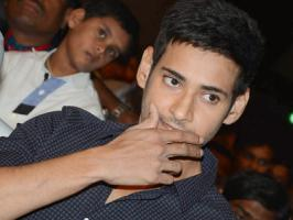 The filmmakers of Super Star Mahesh Babu's 1 Nenokkadine are planning for unique promotion strategies targeting wider sections of audiences.