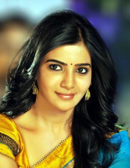Samantha Cute Stills, Attarintiki Daredi, SVSC , Dookudu actress Samantha looking cute photos, Samantha hot photo images, Telugu Actress Samantha photos