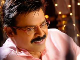 Way2movies has earlier informed to its viewers that Victory Venkatesh may sign up the remake of Bollywood hit Oh My God and he'll step into the shoes of Akshay Kumar.