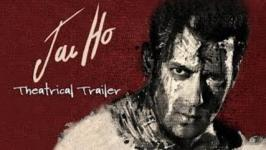 Check out the official theatrical trailer of