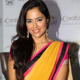 Actress Sameera Reddy, who wowed Tamil audiences with her performance in Suriya's Vaaranam Aayiram is gearing up to tie the knot with Akashi Varde.